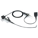 Flexible Video Cystoscope CYF-V2/VA2