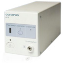 CO2-Insufflator UCR